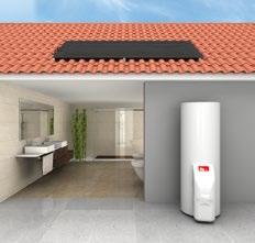 neoenergy france energie solaire thermodynamique l 39 eau chaude sanitaire ballon solaire. Black Bedroom Furniture Sets. Home Design Ideas